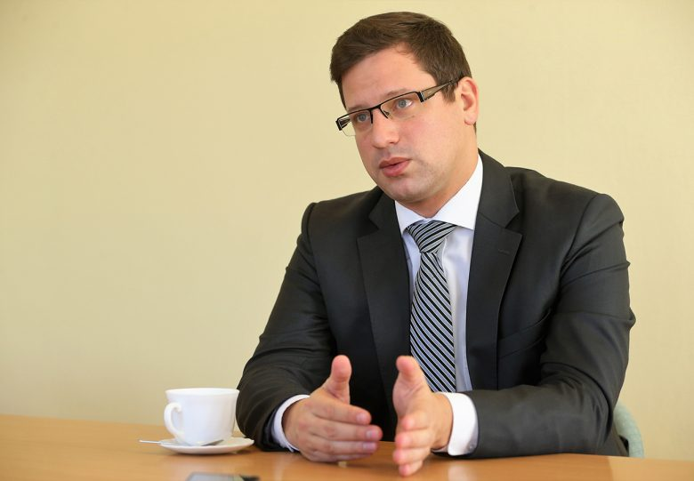 Legalább 150 milliárd forintot fordít a kormány a Magyar falu program  intézkedéseire már 2019-ben c545f272f6
